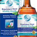 Dent Healthy Mouth